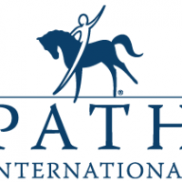 PATH International