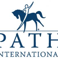 PATH International