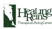 HealingReinsLogo