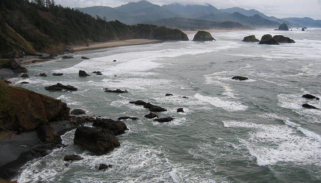 800px Northern_Oregon_Coast