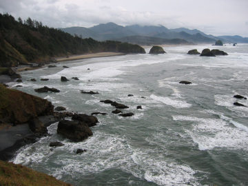 800px Northern_Oregon_Coast
