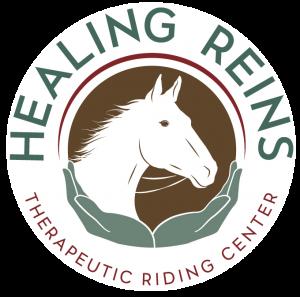 Healing Reins logo-2015-circle