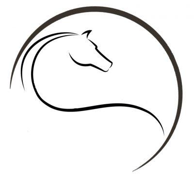 Microsoft Word - HwH Logo No Text.docx